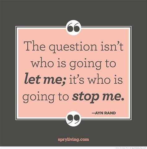 Positive Attitude Quotes For School. QuotesGram
