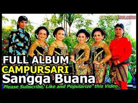 download mp3 full album cursari langgam jawa nonstop sangga buana edisi kenangan mp3 download stafaband