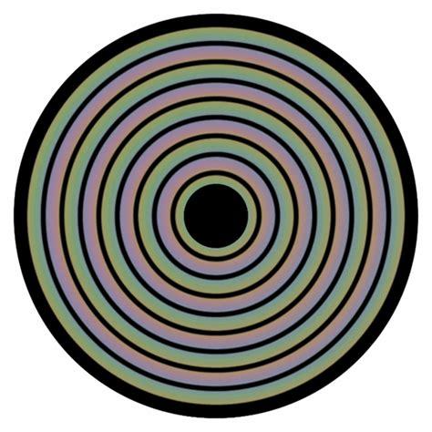 imagenes de ilusiones visuales las tres mejores ilusiones visuales de 2014 neurociencia