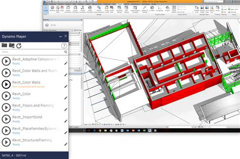 autodesk revit 2018 architecture conceptual design and visualization metric autodesk authorized publisher books what s new in revit 2017 new features autodesk
