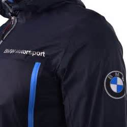 Bmw Coat Jacket Bmw Store