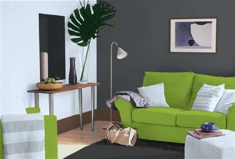imagenes baños verdes muebles de tv largos