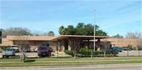 Houston Tx Detox Centers by Cheyenne Center Houston Free Rehab Centers