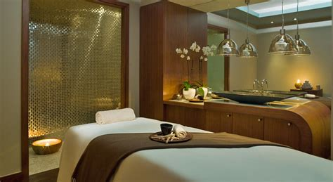 spa pics top 10 booze infused spa treatments mag mire
