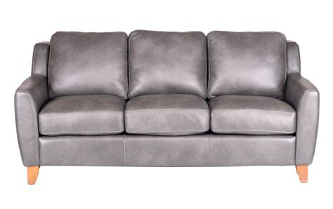recliners eugene oregon 1 lovely sleeper sofa eugene oregon sectional sofas