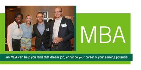 Csu Mba Advisors by Or Part Time Mba Cleveland State