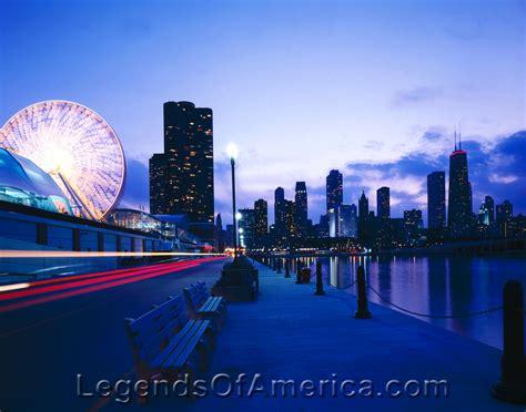 legends of america photo prints chicago
