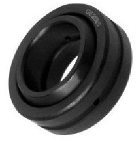 Spherical Plain Bearing Ge 45es 2rs Skf gez 50 es 2rs spherical plain bearing 50 8x80 963x44 45mm