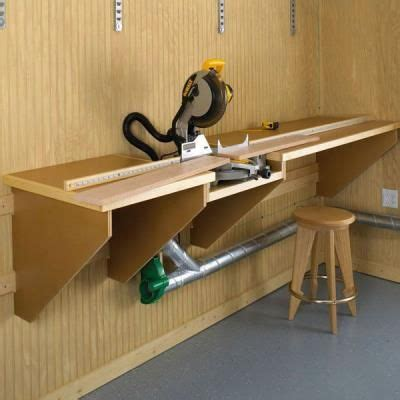 buy woodworking plans buy woodworking project paper plan to build on the
