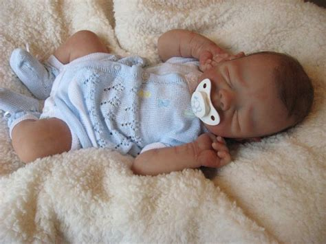 anatomically correct reborn dolls for sale top 59 ideas about silicone baby dolls for sale at