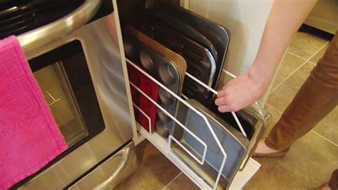 kitchen cabinet accessory options kitchen cabinet accessories home design and decor reviews
