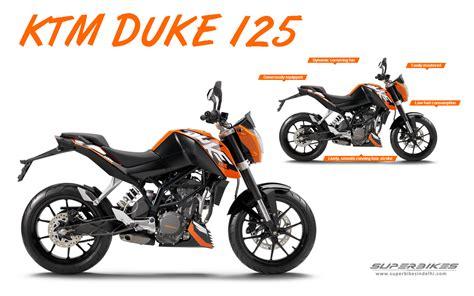 Duke Ktm 150 Ktm Ktm 125 Duke Moto Zombdrive