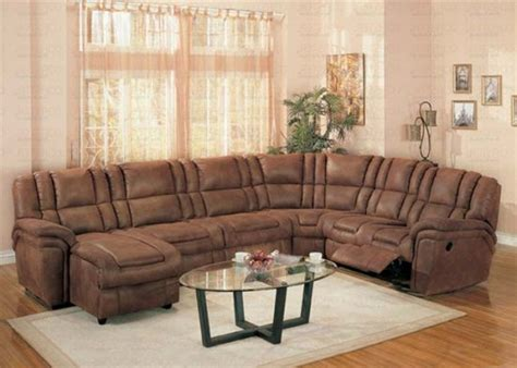 ultimate sectionals ultimate guide about reclining sectional sofa modern