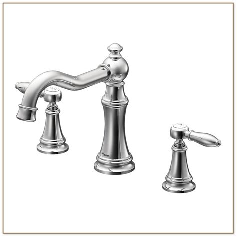 moen kitchen faucet warranty moen kitchen faucet warranty large size of kitchen