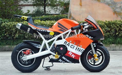 Razor Mini Elektro Motorrad Pocket Rocket by Seilzugstarter 49cc Gas Mini Pocket Bike F 252 R Kinder