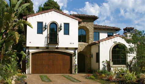 spanish style house exterior spanish style house plans spanish style home mediterranean exterior los