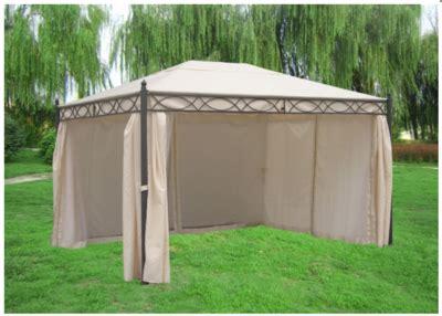 pavillon wetterfest 3x4 paviljoen partytent 3 x 4 quot rivoli quot somultishop