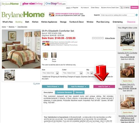 brylane home coupon 28 images brylane home coupons up