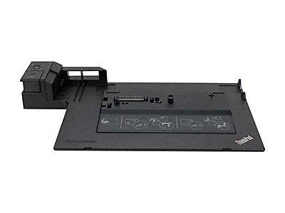 Kb Acer V5 132 new acer aspire switch 10 keyboard station free shipping what s it worth