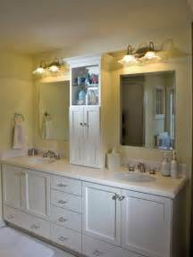 Bathroom Vanity Decorating Ideas by 17 Best Ideas About Country Bathroom Vanities On Pinterest