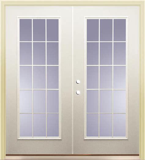 Menards Mastercraft Exterior Doors Mastercraft Door Menards Exterior Doors Mastercraft Venice 36 X 80 Fiberglass Ext Door With 14