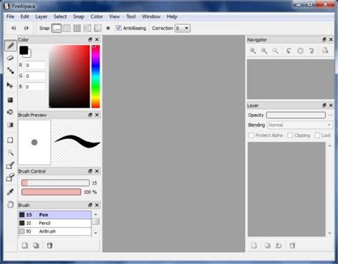 Photoshop Pattern Viewer Download | 15 software to open psd files images image psd file