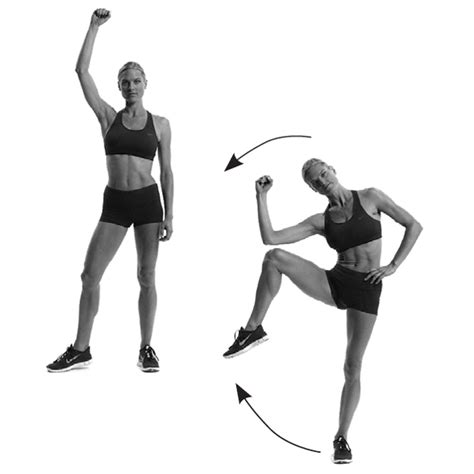 super sculpting exercises  tone  abs
