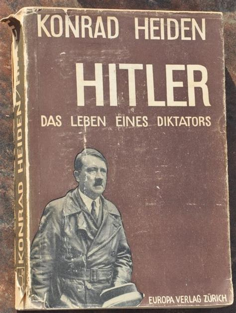 hitler biography yahoo daily history supplement 3rdreichhistory