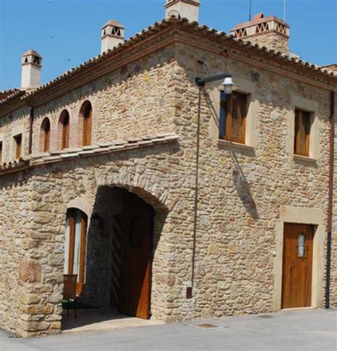 imagenes de casas judias casa cantonera casa rural en palau sator girona