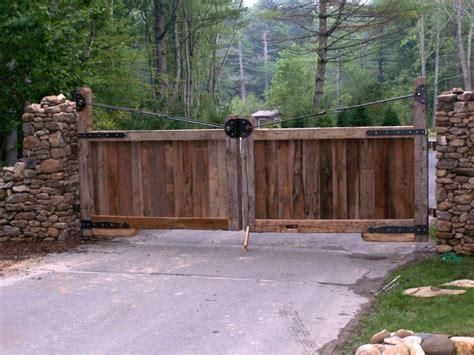 pin by erik huilca on casa pinterest appalachian rustic wooden gates garden arbors appalachian design