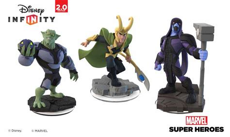 infinity character release dates disney infinity characters 2015 definitive guide
