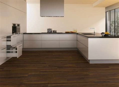laminate kitchen flooring ideas design modern flooring ideas room decorating ideas