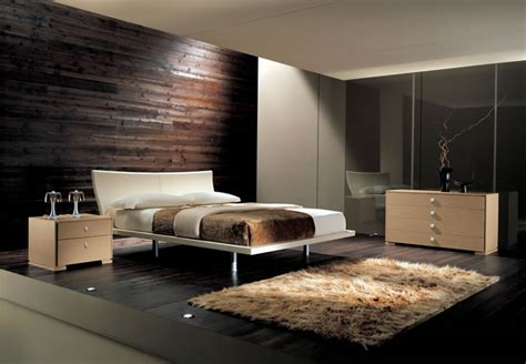 modern bedroom decor images estilo italiano