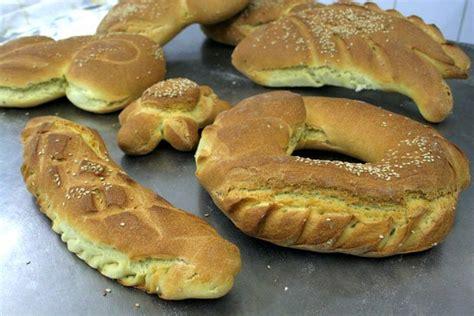 pane di casa siciliano la tradizione pane siciliano foto e nomi diffusi