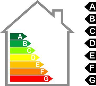 cosa si intende per seconda casa classe energetica edifici interventi per migliorare la