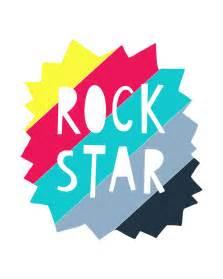 Painting Bedroom Ideas hello wonderful rock star free printable art print