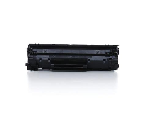 Replacement Printer Toner Cartridge Hp Crg 303 Fx 10 Q2612a Black canon cartridge 126 toner cartridge 3483b001aa crg 126
