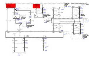 wiring diagram 2004 ford freestar radio get free image about wiring diagram
