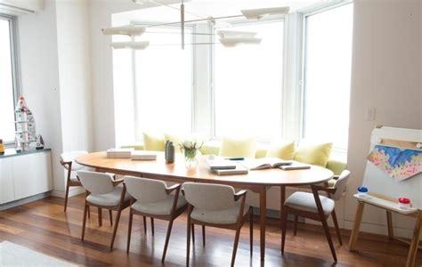modern glass esszimmertisch meubles et d 233 co vintage 55 id 233 es inspirantes pour vous