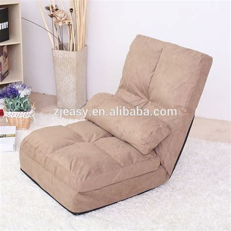 portable sofa portable loveseat bing images