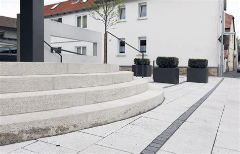 vr bank sta stufen treppe 28 images design au 223 entreppe
