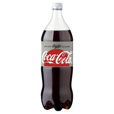 Coca Cola 1 5 Liter coca cola regular product en prijs fles 224 1 5 liter