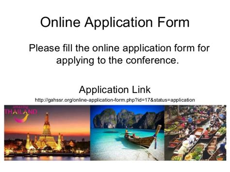 Dissertation Abstracts International A The Humanities And Social Sciences dissertation abstracts international a the humanities and