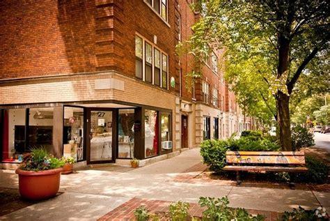 Oak Park Housing Authority by Pleasant Kenilworth Rentals Oak Park Il Apartments