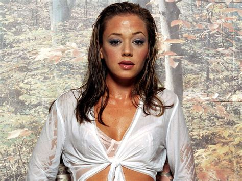 Md Lea Pm top model gallery remini wallpapers