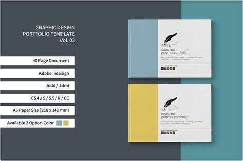 Pin By Creativework247 Fonts Graphics Photoshop Templates Icons Illustrations Resumes On Communications Portfolio Template