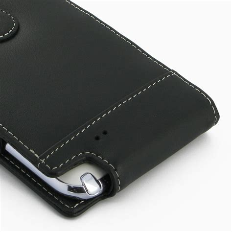 Samsung Galaxy Note 2 Casing Book Flip Cover Kasing samsung galaxy note 2 leather flip top pdair sleeve pouch