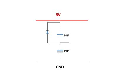 parallel resistor with diode zener diode in parallel with resistor 28 images back to back connected zener diodes can be