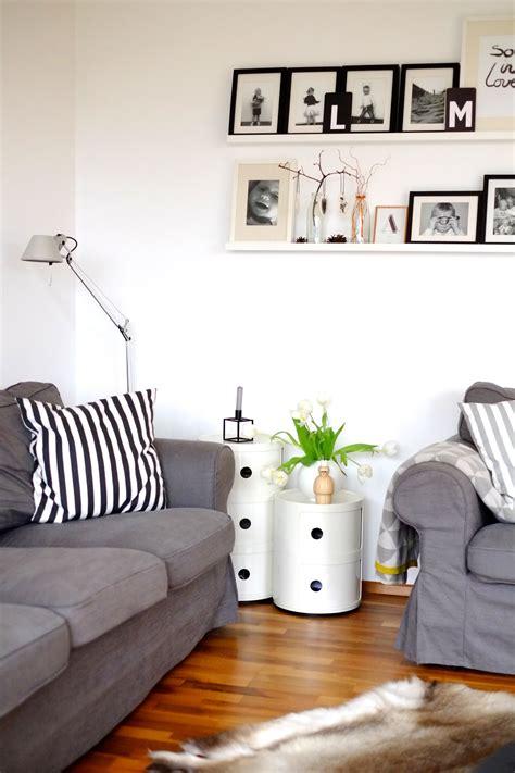 wohnzimmer dekoriert wohnzimmer schwarz weis dekoriert bezaubernde on moderne