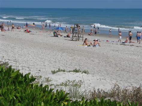 houses for sale satellite beach fl satellite beach homes for sale and satellite beach florida real estate ellingson
